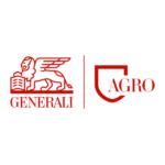 Generali Agro - Concordia
